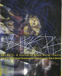 Helvete_Issue_2_Cover_small